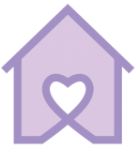 AR_HomeStudy_icon