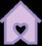 AR_HomeStudy_icon